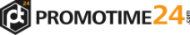 PromoTime24 | Werbetechnik & Webdesign in Villach